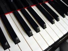 Piano-Keyboard-01