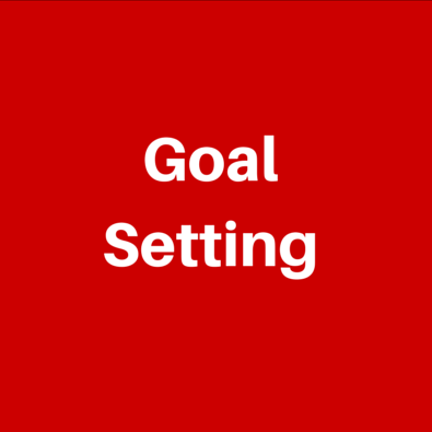Zone-1-Goal-Setting-Ten-Minute-Virtuoso
