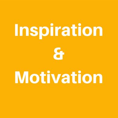 Zone-3-Inspiration-Motivation-Ten-Minute-Virtuoso