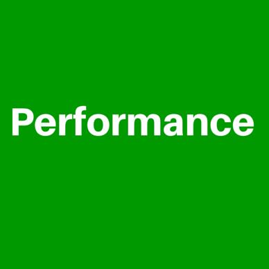 Zone-4-Performance-Ten-Minute-Virtuoso