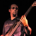 jason-craven-with-bass